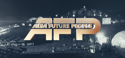 Alfa Future People 2016 hosted by Effect
